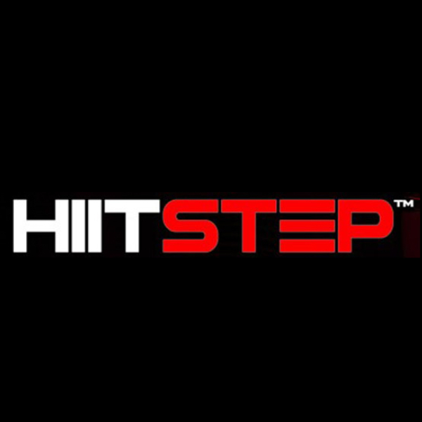 CATFIT HIIT Step
