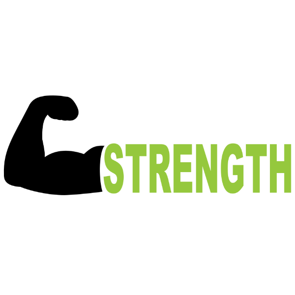 CATFIT Strength