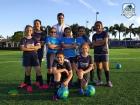 Academy Teams Doral Soccer Club 16