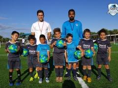 Academy Teams Doral Soccer Club 19
