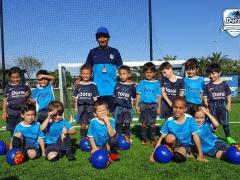 Academy Teams Doral Soccer Club 28