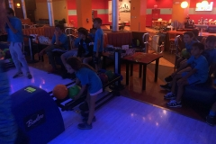 2-Bowling