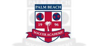 10th Annual Palm Beach Cup International Soccer Tournament