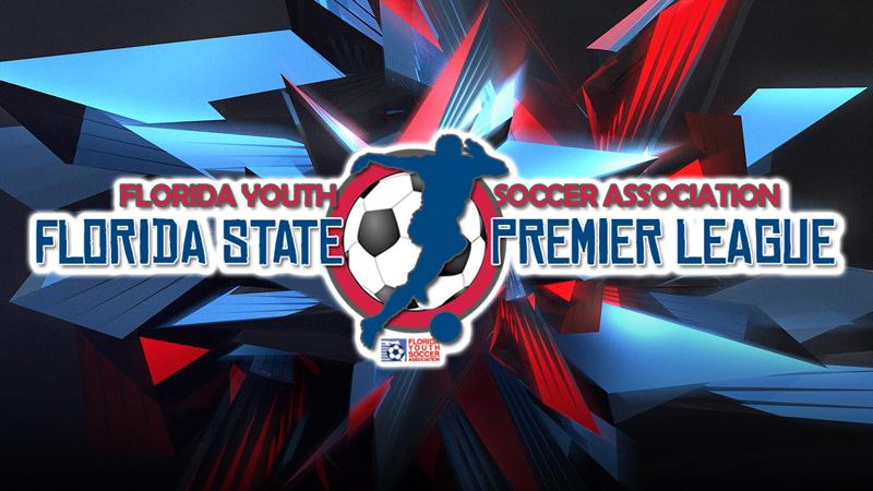 Florida State Premier League 2018-2019