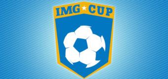 IMG CUP – U17 ELITE