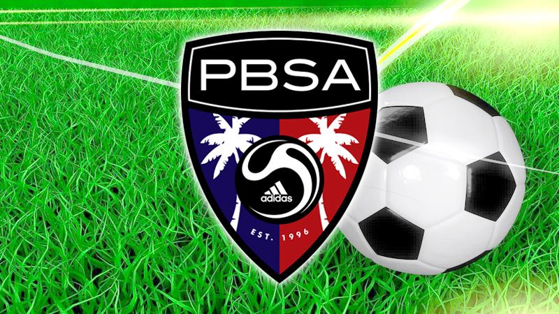 12th Annual Palm Beach Cup