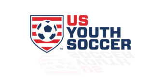 US YOUTH SOCCER 2019 SOUTHERN REGIONAL CHAMPIONSHIPS                                          6/21/2019 – 6/27/2019