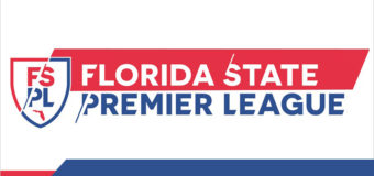Florida State Premier League 2019 / 2020