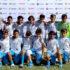 U12 ELITE FINALIST! NOVEMBER 10 2019 VILLARREAL CUP LA LIGA