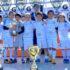 Dimitri Cup January 2020 • DSC Finalist