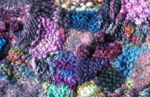 freeform_knitting