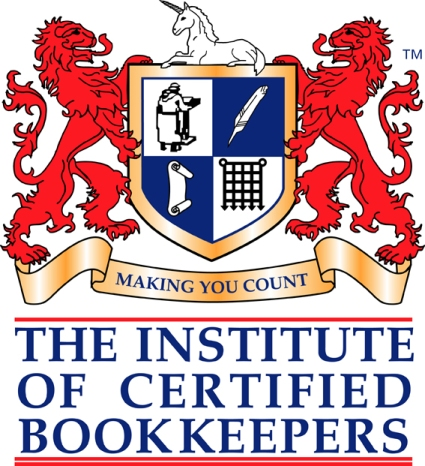 The Institute of Certfied Bookeepers