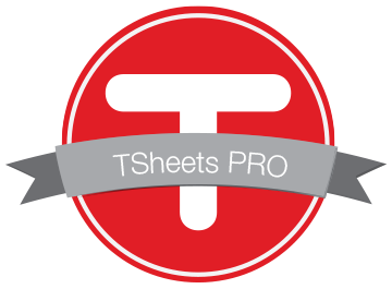 Keep Track Of Your Employees? TSheets!!!!!