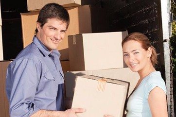 Is your storage unit organized or a mess?