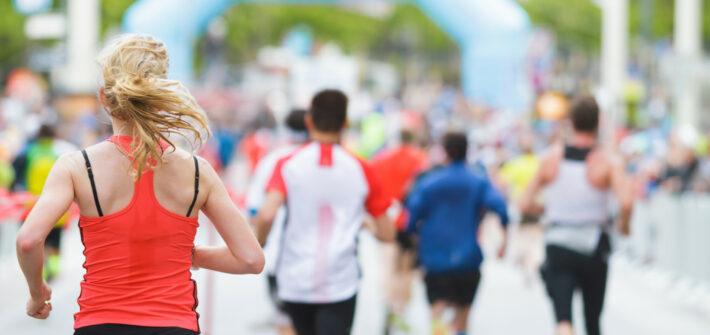 destination triathlons