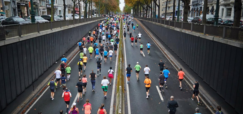 rock n roll half marathon philadelphia