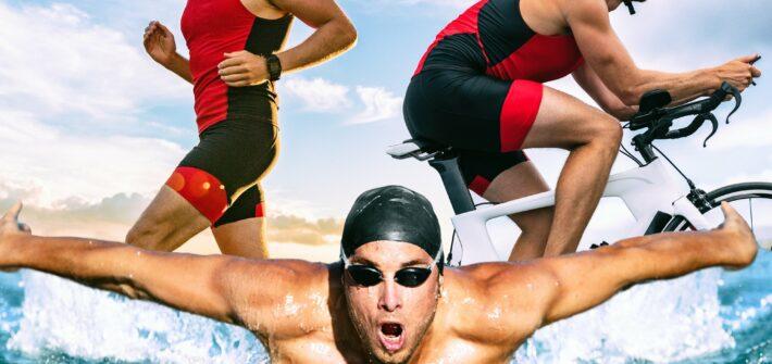 triathlon tips