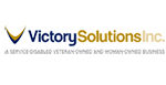 victory solutions4