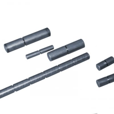 Shear Pins for Drives