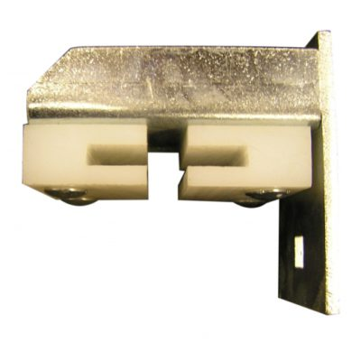 Walking Beam System Bracket