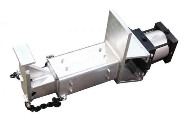 Trolley Lift Feeder