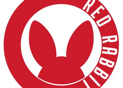 Red Rabbit Productions
