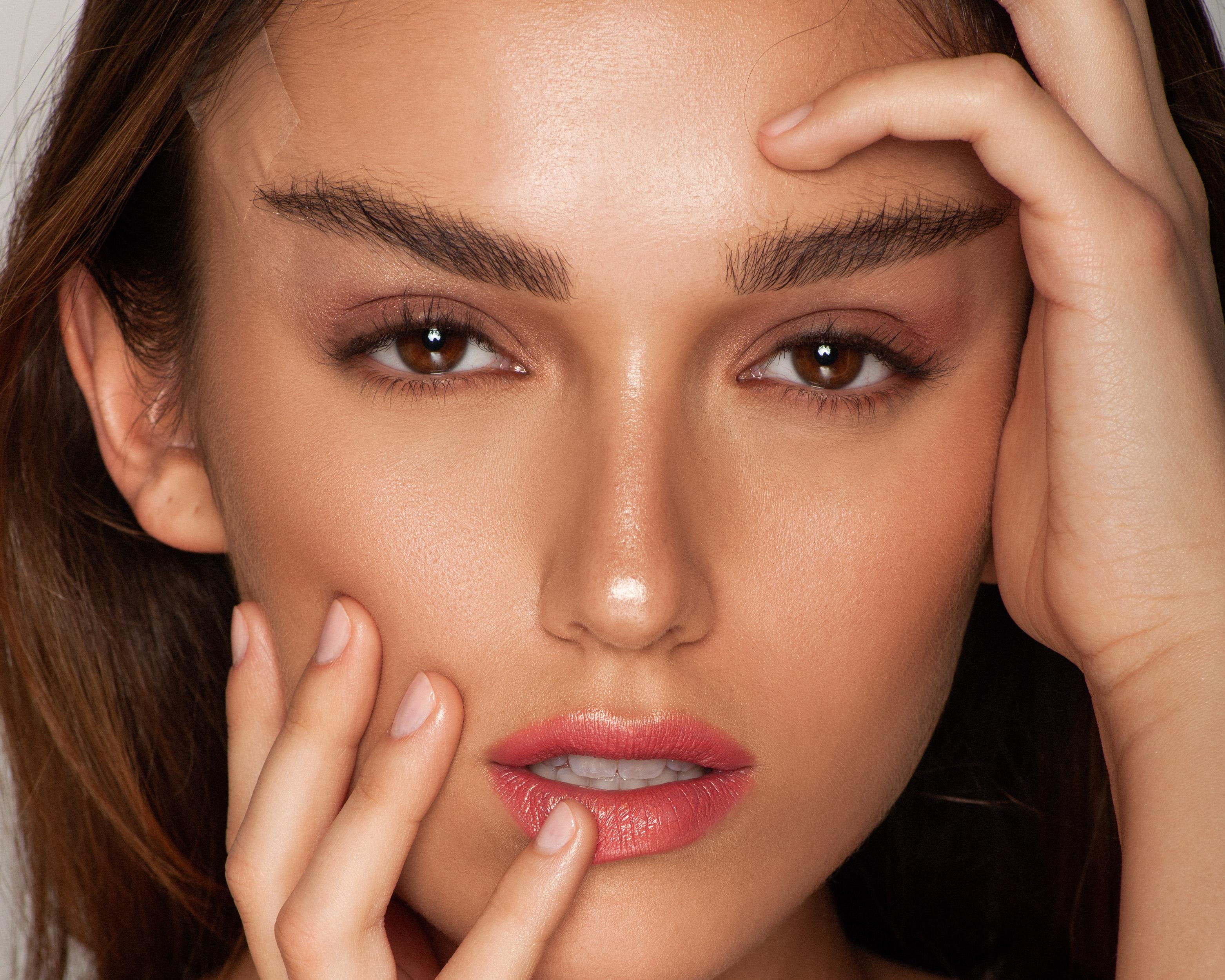 beauty, beauté, specs, models, model, montreal, canada, fashion, photographer, Mégane Brunette, Nelly, Judy inc,