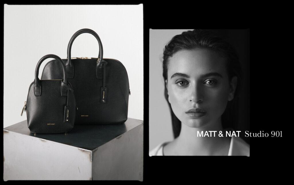 matt&nat, photo retouching, Montreal, mtl, campaign, high end retouching,