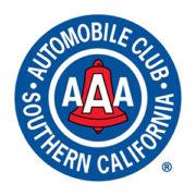 AAA Southern California