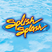 Splish Splash East End Store Manager