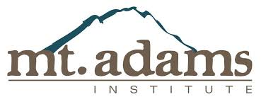 Wallowa-Whitman National Forest Partners with Mt. Adams Institute to Provide Jobs for Veterans