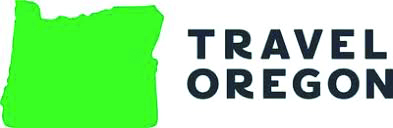 Governor Appoints New Members to Oregon Tourism Commission