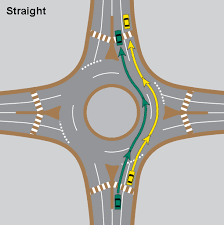 Construction to Begin on Roundabout at SR 14 and Wind River Highway