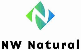 NW Natural Awards $500,000 in Grants for Five Northwest Nonprofits