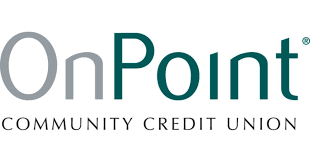 OnPoint Community Credit Union Donation to Oregon Food Bank will Support 120,000+ Meals Across Oregon and Southwest Washington