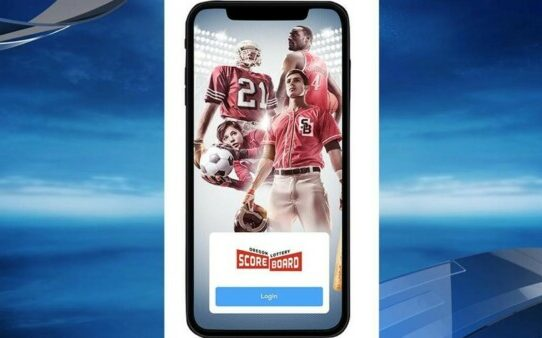 """SBTech Launches """"Scoreboard"""" Sports Betting Offering in Partnership with Oregon Lottery"""