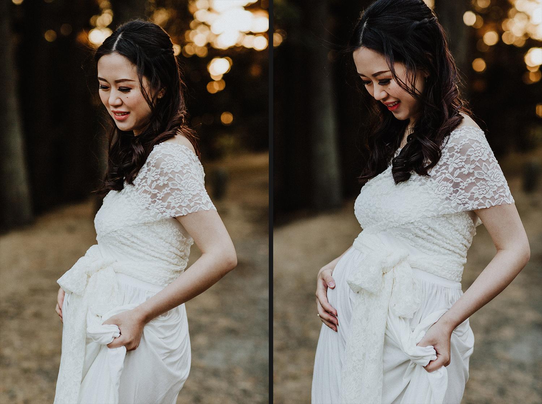 Oakland Autumn Maternity-39