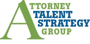 A Talent Strategy Group logo