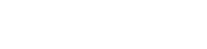 Florida Stop Work Orders Defense Attorney | Resolve Stop Work Order Issues