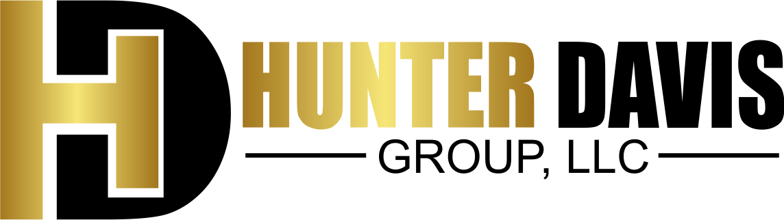 Hunter Davis Group