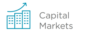 CAPITALMARKETS-300x117 Services