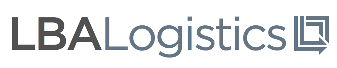 LBALogistics_logo_9_3 Home