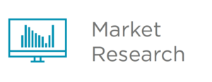MARKET-RESEARCH-300x117 Services