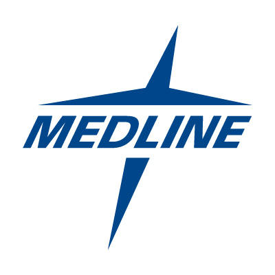 Medline-Logo-400x400 Home