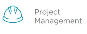 PROJECTMANAGEMENT-300x117 Services
