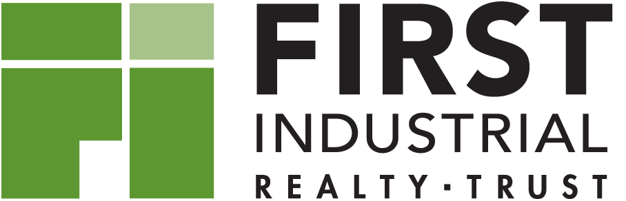 first_industrial_logo_print Home