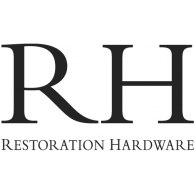restorationhardware Home