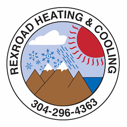 Rexroad Heating and Cooling