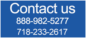 contact number