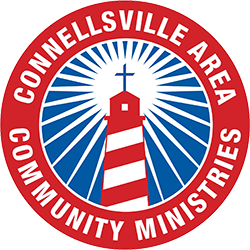 Connellsville Area Community Ministries